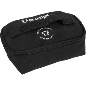 Trangia Insert Cover for Mess Tin Small